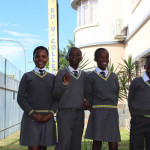 EduCollege-Vaal-Primary-Prefects