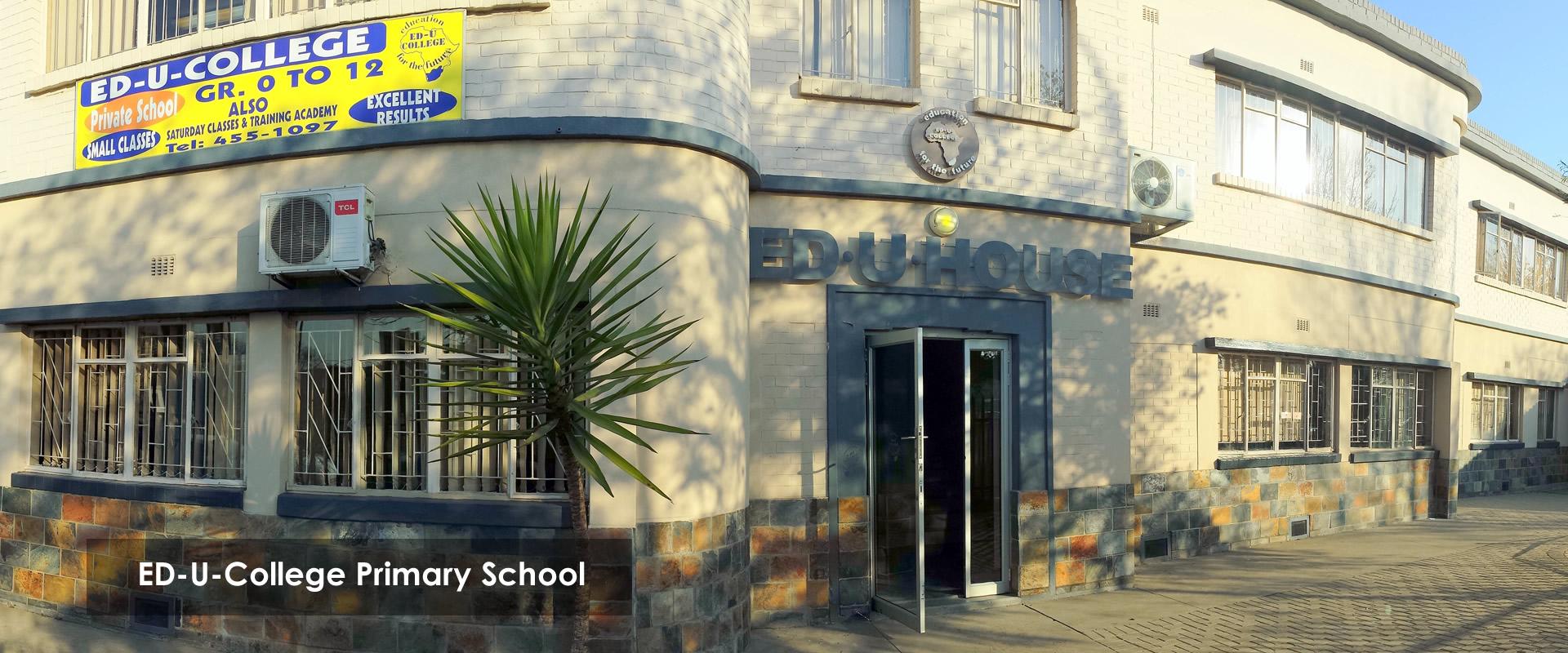 ed-u-college-primaryschool